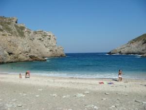 >Ολες οι Hot-παραλίες της ευβοιας σε ενα Blog