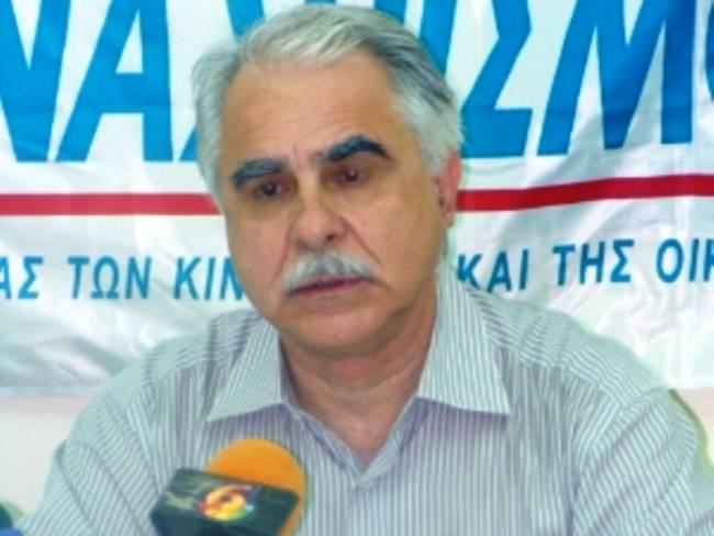 """ΣΥΡΙΖΑ: """"Ο Σημίτης χειρίστηκε σωστά την υπόθεση Ίμια"""""""